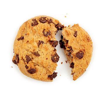 תמונה עבור הקטגוריה עוגיות