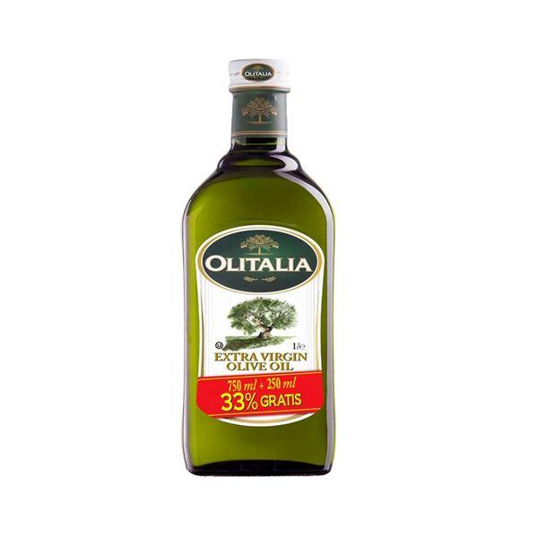תמונה של שמן זית אולאיטליה